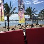 Foto de Ibiza Rocks Bar and Diner