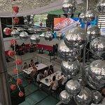 Photo of Ibiza Rocks Bar and Diner