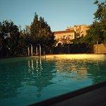 Photo of Hotel La Siuranella