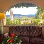Billede af Hotel Terre di Casole