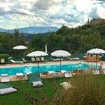 Photo of Hotel Terre di Casole