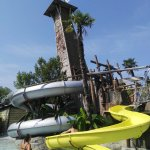 Photo of Caneva - The Aquapark