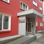 Photo of City Hotel Cottbus