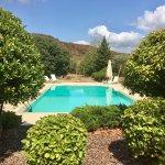 Fotografia lokality Country House Montali