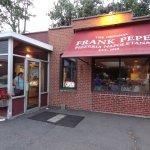 Photo of Frank Pepe Pizzeria Napoletana