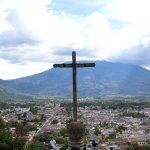 Foto de Cerro de la Cruz