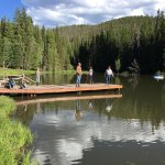Photo de Black Mountain Ranch