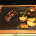 Photo of O Mar Restaurant