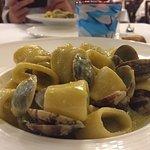 Photo of Osteria di Chichibio
