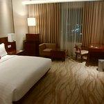 Photo of Gumaya Tower Hotel Semarang