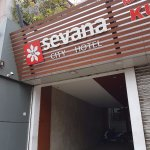Photo of Sevana City Hotel