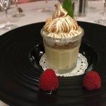 Photo of Restaurant La Lieutenance