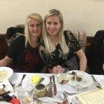 'Best Restaurant in Grimsby '
