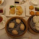 Photo of Serenade Chinese Restaurant