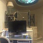 Bilde fra Barocco Hotel