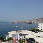 Photo of Hotel Erdano