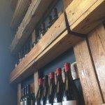 Photo of Organique Josper Bar