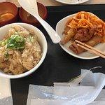 Photo de Dormy Inn Premium Shimonoseki