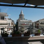 Photo of Louis Appartements Galata