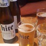 Bière coréenne