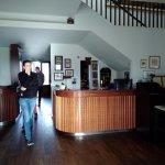 Photo of Hotel Budir