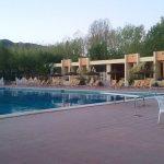 Photo of Villaggio Marbella Club