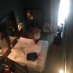 Photo of Hotel Los Jandalos Jerez