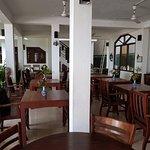 Photo of Unawatuna Beach Bungalow Hotel
