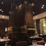 Photo of Saffron, Banyan Tree Macau