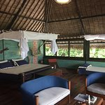 Photo of Manafiafy Beach & Rainforest Lodge