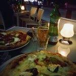 Photo of Pizzeria Trattoria - Fresco Partenope