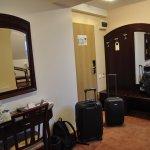 Photo de Hotel Ambient