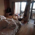 Photo of Ryukyu Onsen Senagajima Hotel