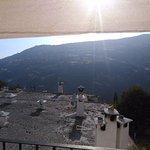 Photo of Las Terrazas de la Alpujarra