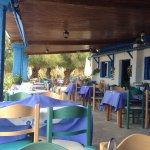 Photo of Elena's Taverna
