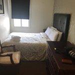 Finnegan's Hostel Foto