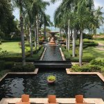 Photo de Hyatt Regency Hua Hin