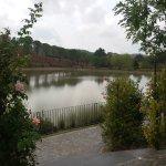 Photo of Ristorante Il Lago