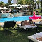 Photo de Aguas de Ibiza