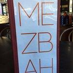 Mezbah Central의 사진