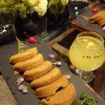 Taste - the delights of Yunnan flavor