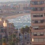 Photo of Hotel Playas de Torrevieja