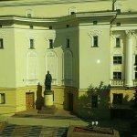 Photo of Osobnyak na Teatralnoi
