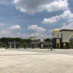 Photo of Istana Negara
