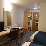 dobry hotel