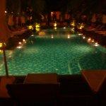 Le Piman Resort Foto
