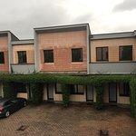 Photo of Hotel Verbano 2000
