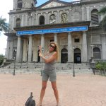 Photo of Nicaragua Adventures - Day Tours