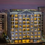 Foto di Savoy Park Hotel Apartments