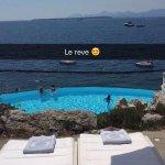 Фотография Hotel du Cap Eden-Roc